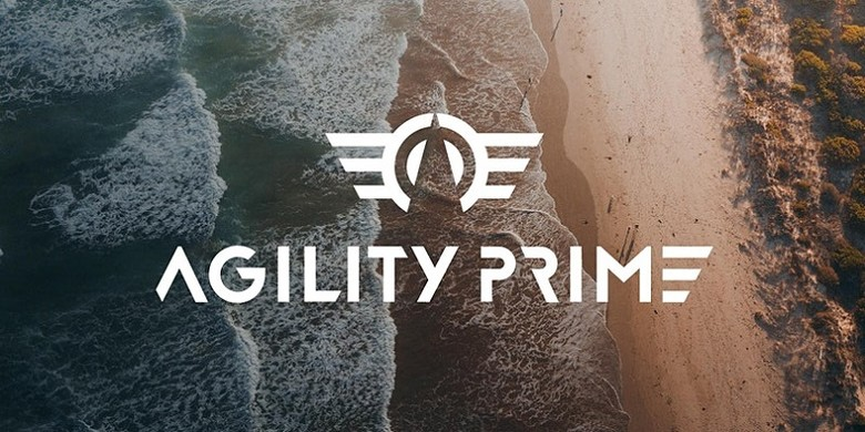 USMC Part of Agility Prime