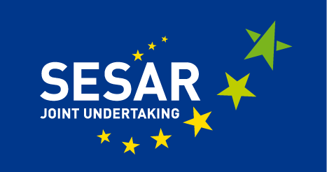 SESAR Joint Undertaking Supports UAM