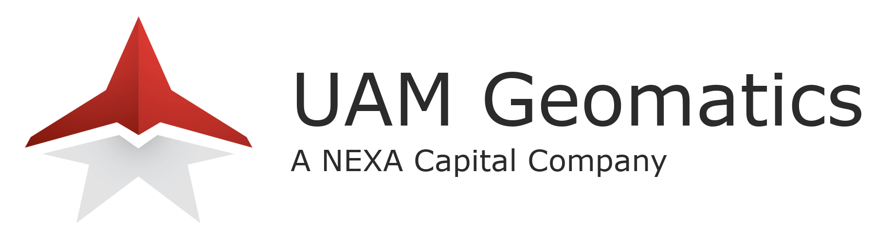 NEXA Advisors and the Vertical Flight Society Announce Equity Partnership in UAM Geomatics, Inc.