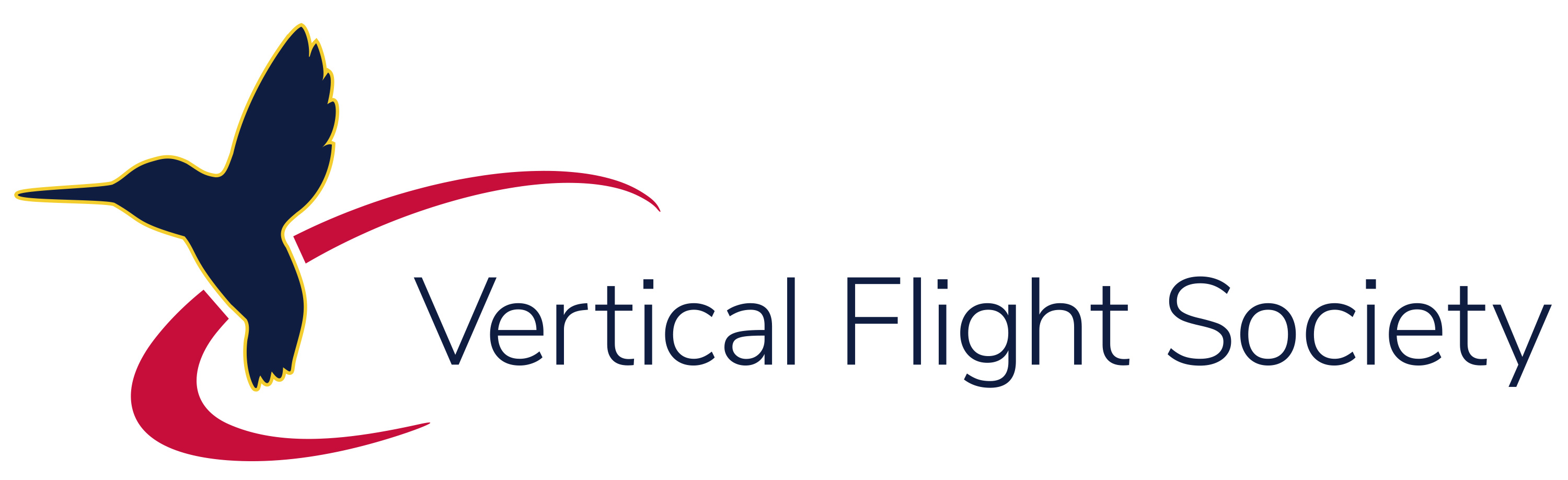 Vertical Flight Society logo (small stacked png)