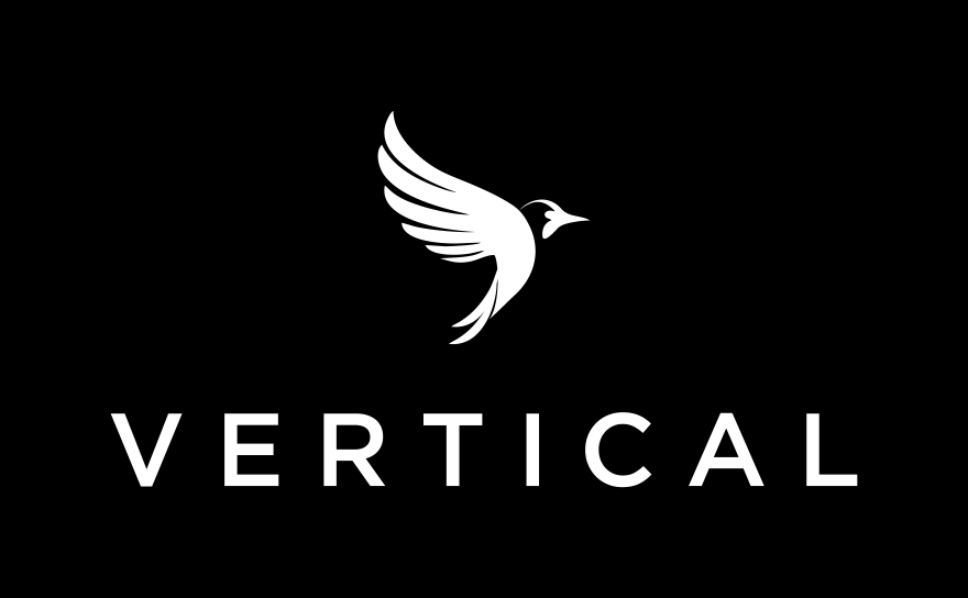 Vertical Aerospace POC