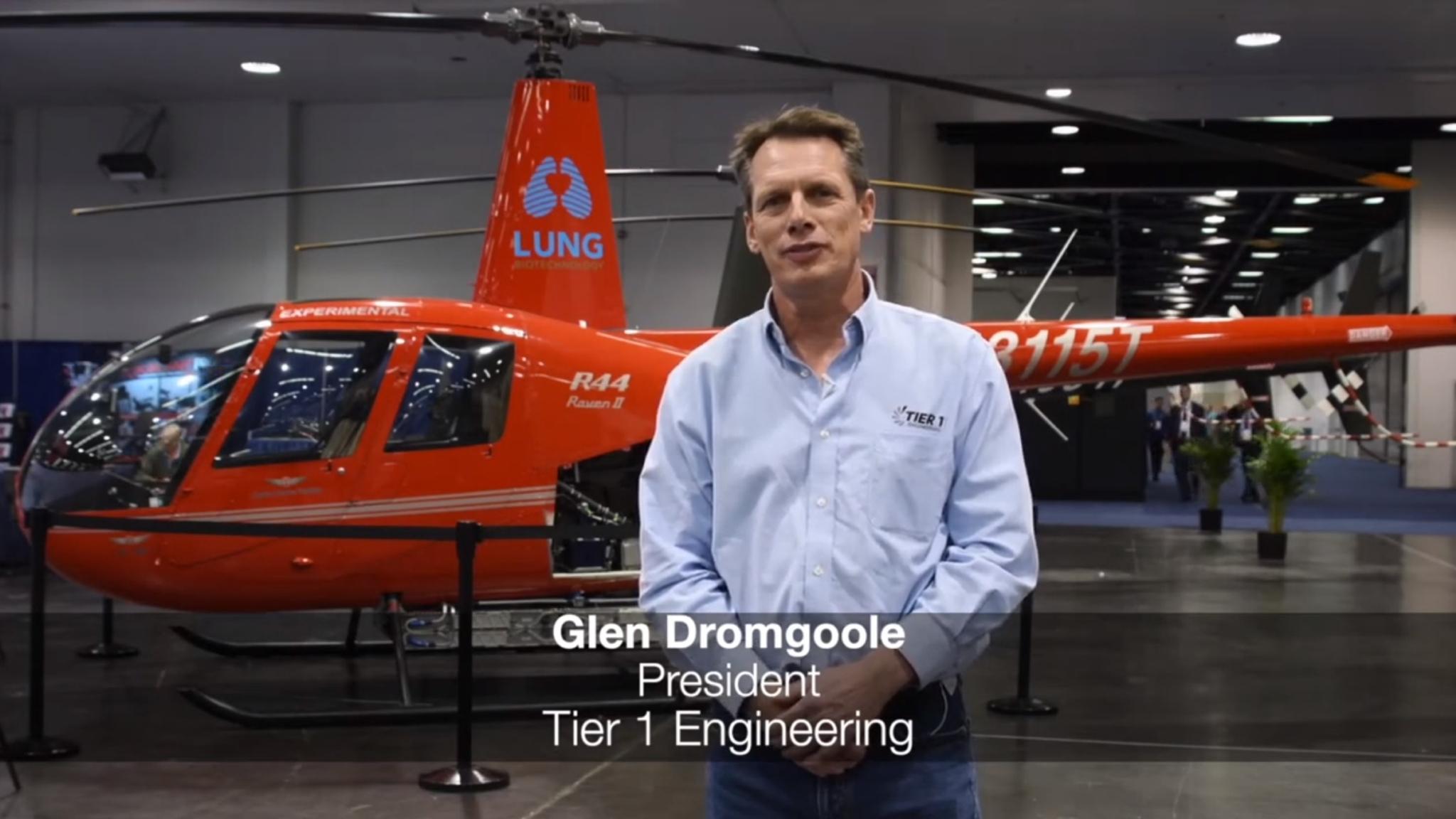 Tier 1 interview video (jpg)