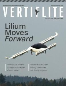 Vertiflite Jan-Feb 2020